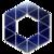 opal logo (small)