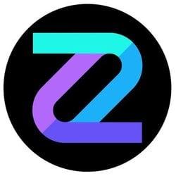 zero-exchange