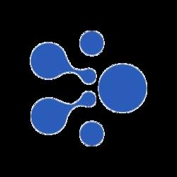 aelf logo