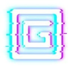 Glitch Protocol