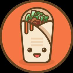 kebab-token