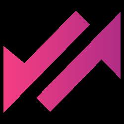 swapdex