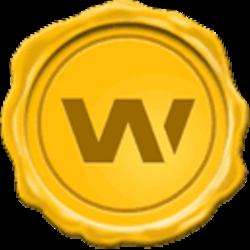 ワックス  (WAXP)