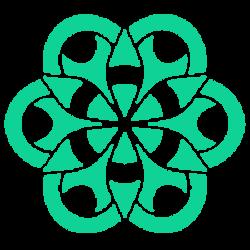 Mandala Exchange Token