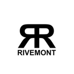 RiveMont