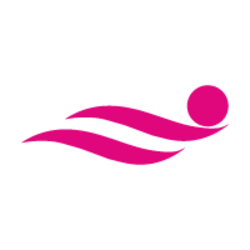 PolkaBridge Logo