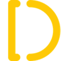 dew  (DEW)