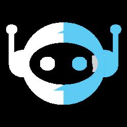 bitbot-protocol