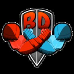 block-duelers