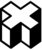xfund