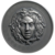 talent coin  (TLNT)