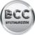 btctalkcoin  (TALK)
