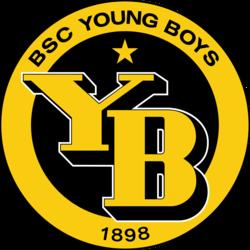 young-boys-fan-token