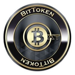 BitTokens