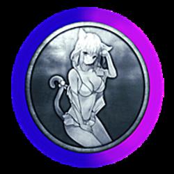 anime-token