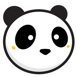 pandacoin  (PND)