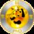 pandacoin logo (small)