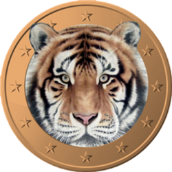 Tigercoin