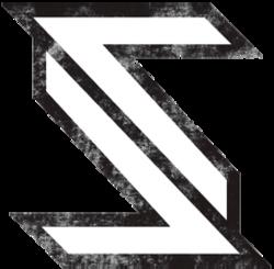 clash-token