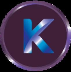 Koloop Basic
