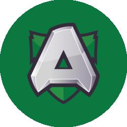 alliance-fan-token