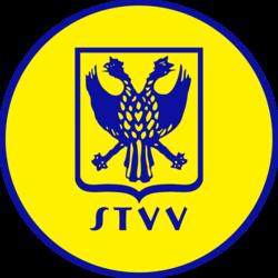 sint-truidense-voetbalvereniging