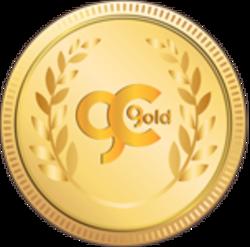 Gulf Coin Gold