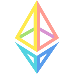 eth2-staking-by-poolx