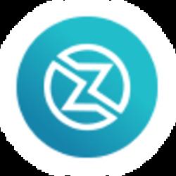 Zipmex Token