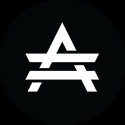 Ara Token