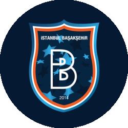 istanbul-basaksehir-fan-token