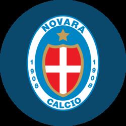 novara-calcio-fan-token