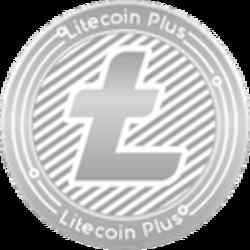 litecoin-plus