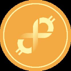 Elastic Bitcoin