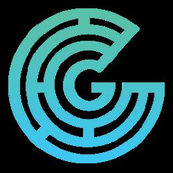 gapcoin  (GAP)