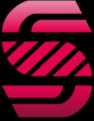 sharedstake-governance-token