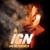 ignite  (IGN)