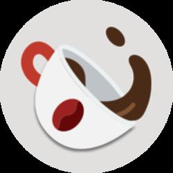 CafeSwap Token
