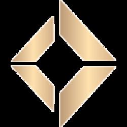 Mykonos Coin