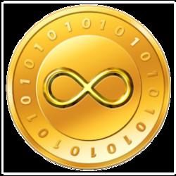 infinitecoin, Currencies, BlockCard, Ternio BlockCard, BlockCard crypto fintech platform, crypto debit card, crypto card, cryptocurrency card, cryptocurrency debit card, virtual debit card, bitcoin card, ethereum card, litecoin card, bitcoin debit card, ethereum debit card, litecoin debit card, Ternio, TERN, BlockCard