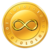 infinitecoin logo (small)