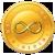 infinitecoin  (IFC)