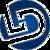 litecoindark logo (small)