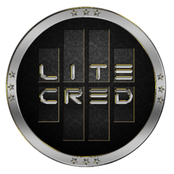 litecred  (LTCR)