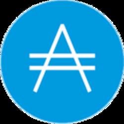 Aricoin