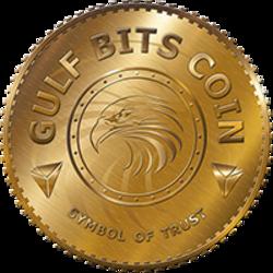 Gulf Bits Coin