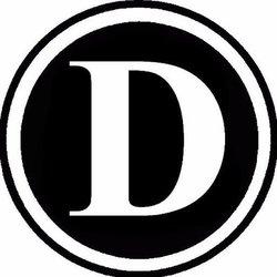 Debitcoin