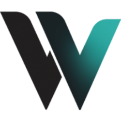 Wault Finance (OLD)