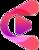 Candy Protocol logo