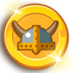 viking-swap